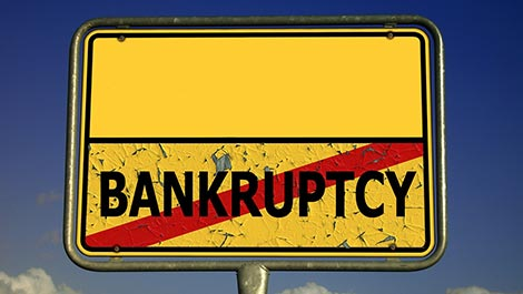 Cyprus cabinet gives the nod to fourth insolvency bill